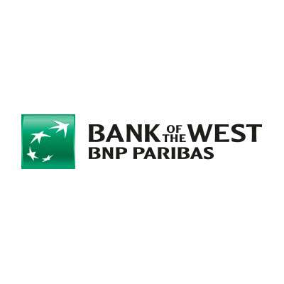 Bank of the West - ATM